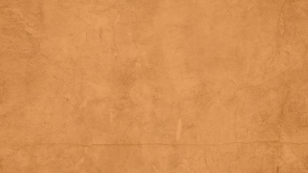 Slider Background Orange Beton